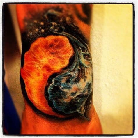 fire wrist tattoo 66 best tattoos images on