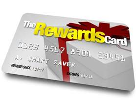home design credit card retailers busting six myths about customer loyalty programs emerge