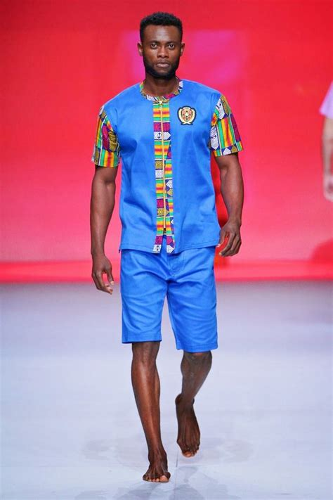 men african attire 459 best african men s outfits images on pinterest