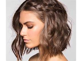 medium length hairstyles 20 super stylish easy medium length haircuts