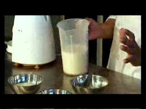 youtube membuat es cream cara membuat es cream gelato kursus ice cream di jakarta