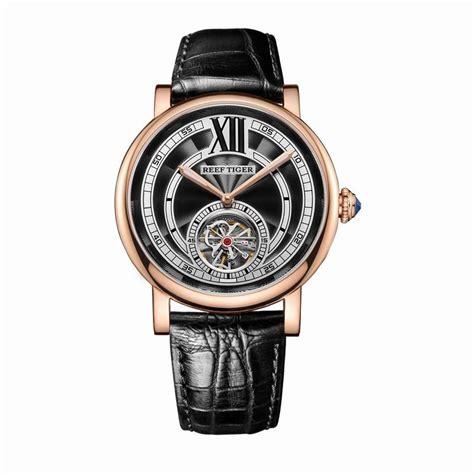 swiss luxury watches reef tiger rt designer casual casual luxury swiss watches for tourbillon ᐅ automatic