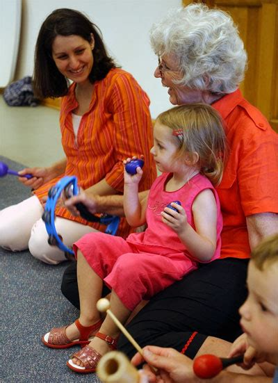 chest and drawers southborough classes for infants toddlers and preschoolers in