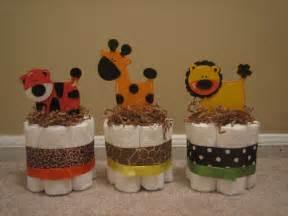 how to make cake centerpiece baby shower centerpiece best baby decoration