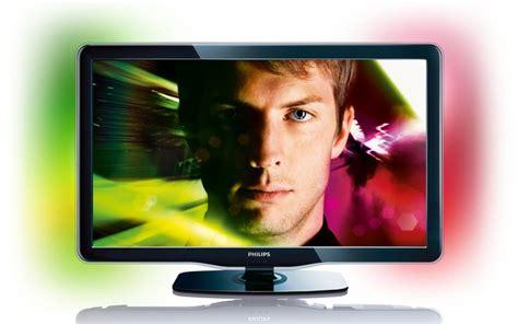 Tv Led Philips 40 Inch review tv led 40 quot philips 40pfl6605d techtudo