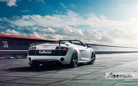 Internship Audi by Audi Careers Worldwide Stories Satin Matte Audi R8 V10