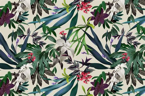 tropical wallpaper pattern tumblr tropical pattern background tumblr google search