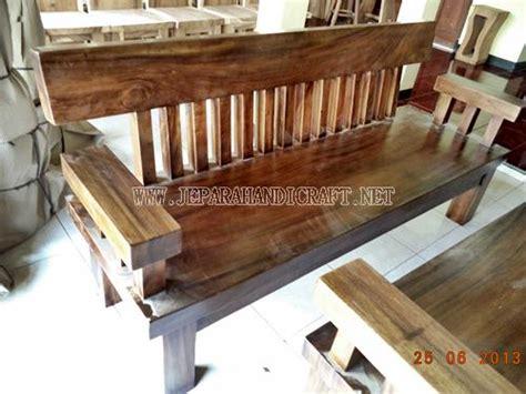 Jual Kursi Tamu Unik jual meja kursi tamu minimalis solid wood murah