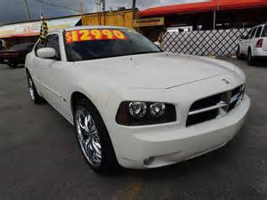 Coral group miami used cars for sale your bad credit dealer in miami