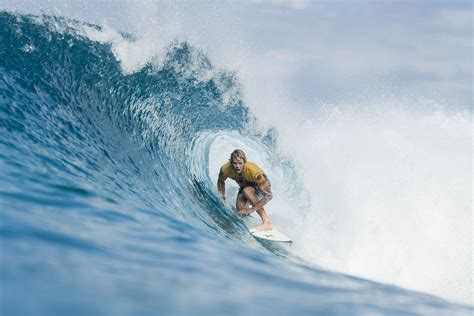 john john florence wins world title    year