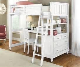 Home gt shop by brand gt ne kids furniture gt lakehouse collection white