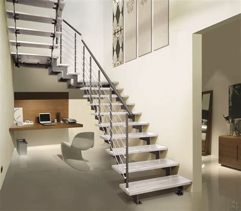 scorrimano o corrimano dicas criativas escadas interiores sapo lifestyle