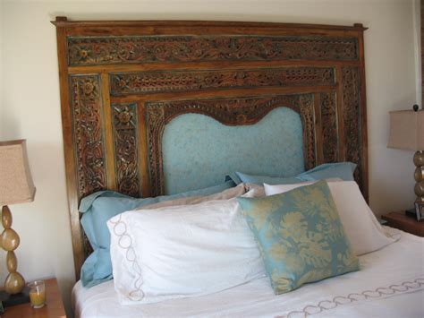 Wood Headboards For Sale by Wood Carved Headboard Ic Cit Org
