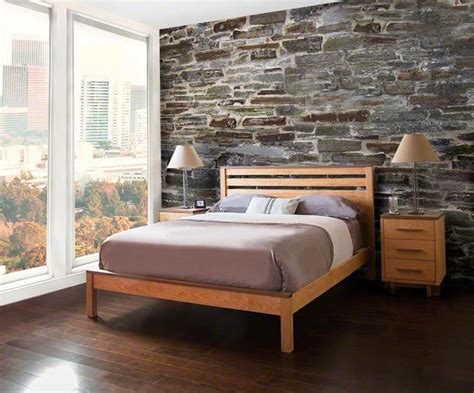 Best Made Bedroom Furniture For Desire Bedroom Idea | best made bedroom furniture for desire bedroom idea