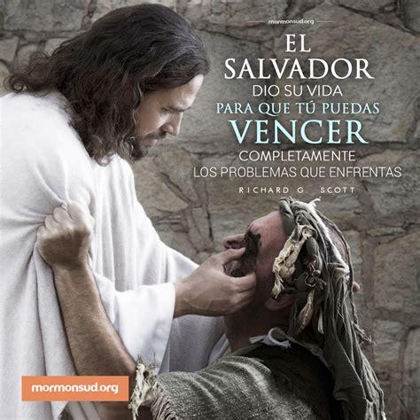 imagenes de jesucristo abrazando a un niño el salvador muri 243 por todos nosotros sud mormones