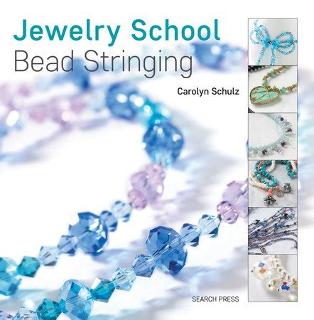 jewelry school all crafts home garden books penguin random house