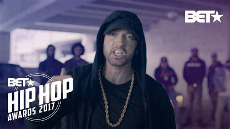 eminem hip hop awards hip hop videos news clips viral videos ratchet videos