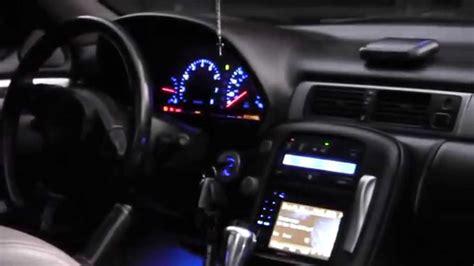 lexus sc300 2003 100 lexus sc300 2003 1994 lexus sc 300 information