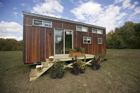 hibious house small house swoon tiny house swoon