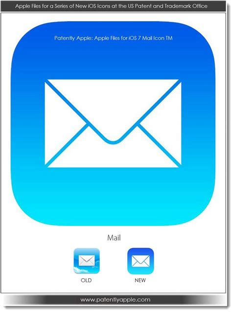 iphone mail layout 17 iphone email icon images iphone email app icon