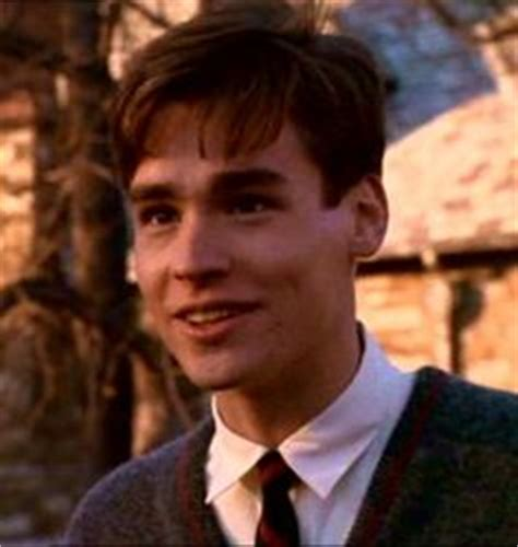 Pin By Myfairylily Ii On Dead Poets Society