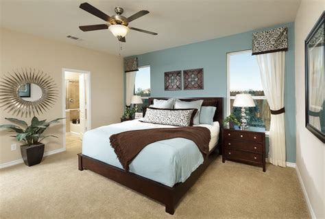 best ceiling fans for small rooms what size fan for a bedroom bedroom review design