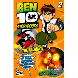 ben 10 full version games free download ben 10 pc games free full version download pc games free