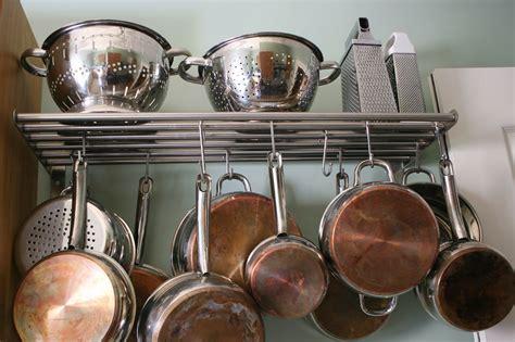 lade wood prezzi 9 tips voor een georganiseerde keuken culy nl