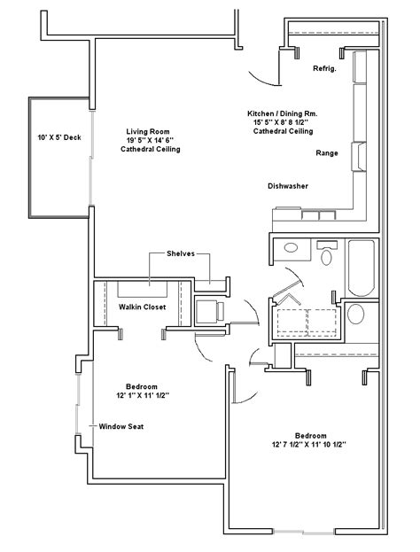 house plans on a budget 1000 sq ft floor plans on a budget wonderful under 1000 sq