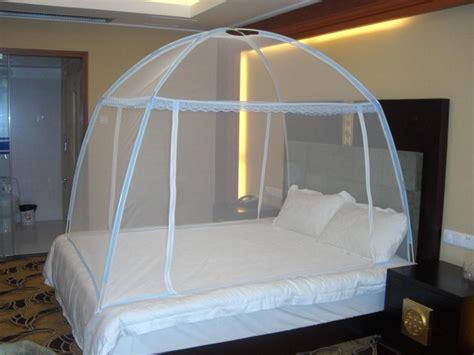 mosquito bed net mosquito net 5