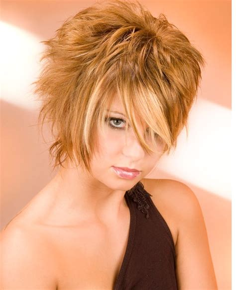 hairstyles layered on top on bottom long hairs are dressed in different ways contemporary