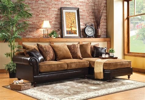 kmart living room furniture traditional living room furniture kmart