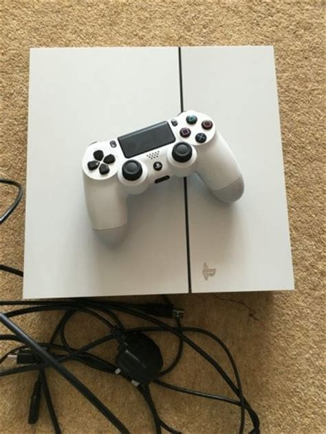 cheap ps4 console for sale cheap ps4 for sale in naas kildare from arts79