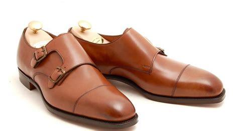 Sepatu Boots Termahal 10 sepatu pria termahal di dunia dane and dine shoes