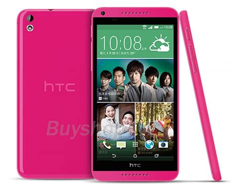 themes for htc desire 816 htc desire 816 top 10 pink smartphones valentine s day