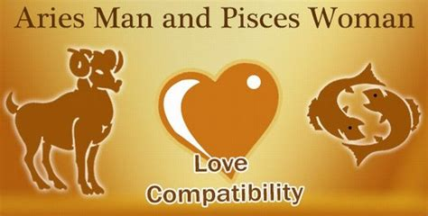 aries and pisces compatibility 1000 ideas about aries relationship on pinterest zodiac