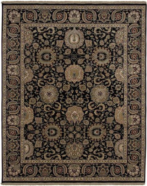 rugs virginia area rugs virginia roselawnlutheran