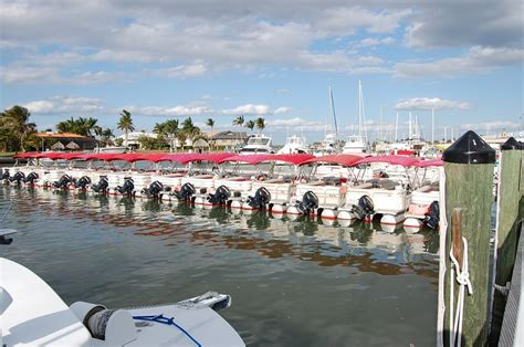 deck boats for sale marco island rc boat hull building yacht for sale marco island fl jobs