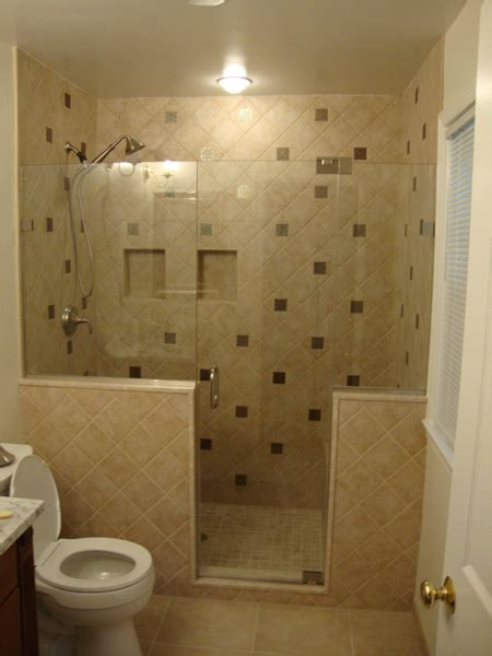 shower instead of bath shower walls from glass instead of tile useful reviews of shower stalls enclosure bathtubs