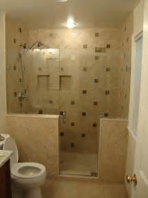 shower instead of bath shower walls from glass instead of tile useful reviews