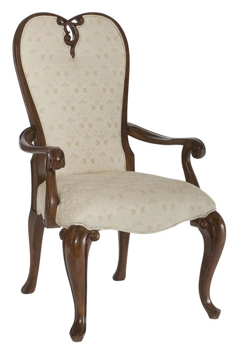 queen anne armchair queen anne arm chair deals on 1001 blocks