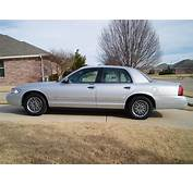 1999 Mercury Grand Marquis  Pictures CarGurus