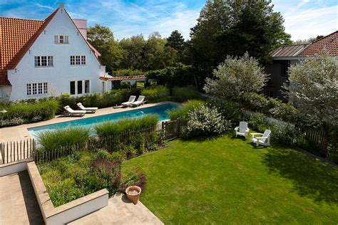 home and garden dream home top 5 things to consider when planning your dream garden