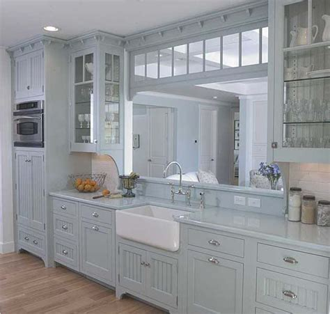 white beadboard kitchen cabinets pin by gisele bancroft on home design pinterest