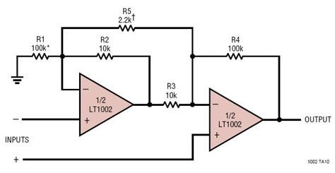 photodiode ltspice photodiode ltspice 28 images op ir demodulator design electrical engineering stack exchange