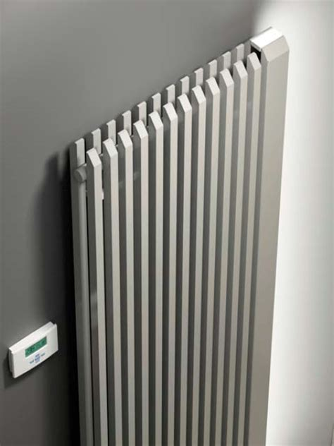 Electric Radiators Max Electric Radiator Contemporary Electric Radiators