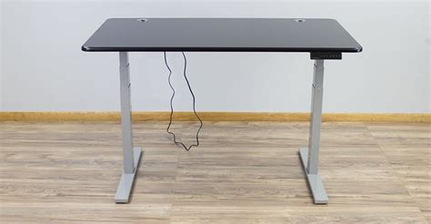 autonomous smart desk 2 review autonomous smartdesk 2 business edition standing desk