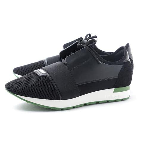 balenciaga mens sneakers modern blue rakuten ichiba shop rakuten global market