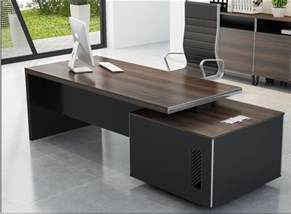 modern office table 2015 hot sell office table and modern office furniture hx nd5118 buy modern office furniture