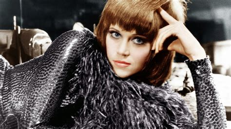 did jane fonda wear a wig in klute girls on film the 15 best dressed prostitutes in movies